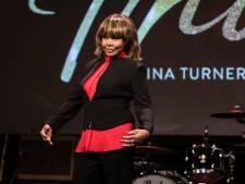 Tina Turner-musical gaat naar Broadway