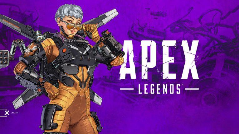Volgens Dusty Welch, baas van Respawn Entertainment, kan het komende Apex Legends-seizoen het spel omtoveren tot het beste schietspel op de markt.