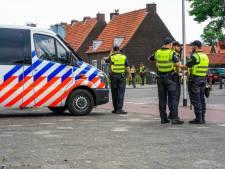 Vier wijken als risicogebied aangewezen in Helmond: 'Als de politie komt, misdragen we ons'