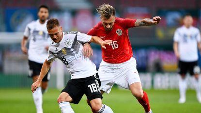 Deal zo goed als rond: 'beste speler van Oostenrijk' naar Anderlecht