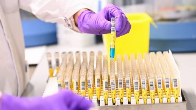 Besmettelijkere Engelse variant van coronavirus verspreidt zich wereldwijd