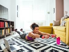 Sporten onder werktijd of even boodschappen doen? Van een goede manager mag het