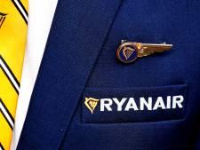 Ryanair demande une réduction de 10% des salaires du personnel de cabine et de 20% de ceux des pilotes belges