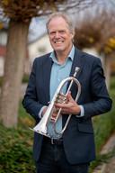 John Vogel uit Rossum