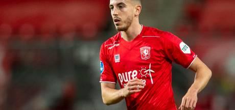 FC Twente blijft weinig bespaard na zoveelste tegenvaller