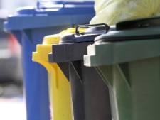 Petitie tegen afvalproblemen al 1000 keer ondertekend