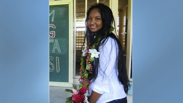 Sumanta Bansi is sinds februari 2018 vermist.