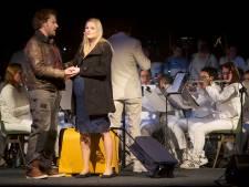 Musical The Gift in Jacobus de Meerderkerk in Fijnaart groot succes