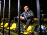 Trainer Maikel Amzand gaat voor elfde seizoen bij VIOS Vaassen