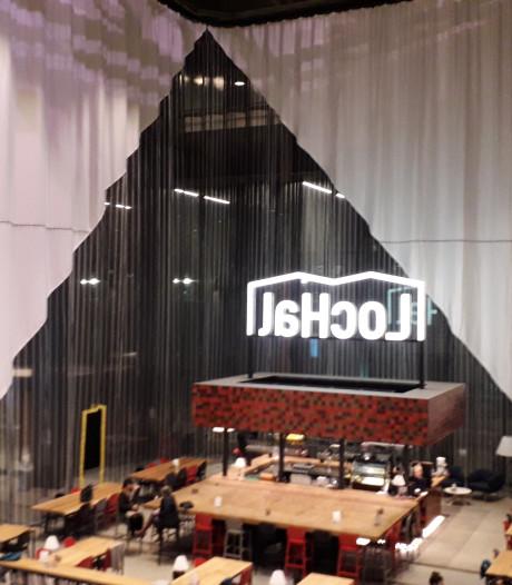 Textilium wil in vijf jaar uitgroeien tot internationaal textielfestival in Tilburg
