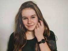 Loes (18) uit Epe kwam niet meer thuis na een feestje in Oene: 'Dit past niet bij haar'