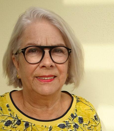 Zwolse Emmy (70) wil coronaprik aan zieke zoon geven: 'Hij heeft een gezin, twee jonge kinderen'