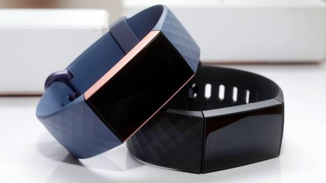 Fitbit wil met zijn sporthorloges Covid-19 in vroeg stadium ontdekken
