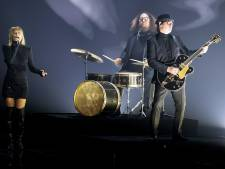 La Belgique se qualifie pour la finale de l'Eurovision