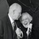 Fotoserie: 609 jaar liefdesverhalen in één