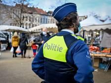 Vrouw beroofd van half miljoen euro aan juwelen op parkeerplaats supermarkt