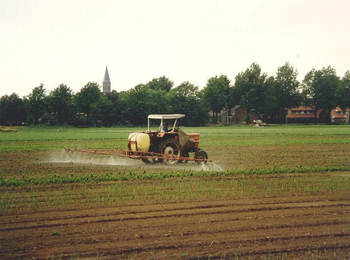 Overbetuwe wil agrariërs ondersteunen met coaching.