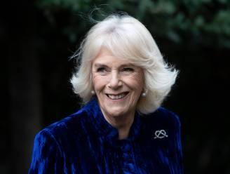 Op bezoek bij Camilla? Echtgenote prins Charles zet deuren van haar huis open voor privérondleiding