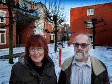 Platform Tegen Armoede Drechtsteden: 'Bezuinigingen minima zijn onverantwoord'