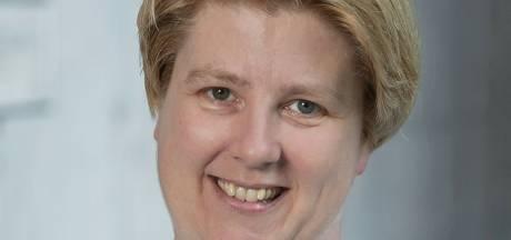 Radboudumc stelt in één keer 13 vrouwelijke hoogleraren aan
