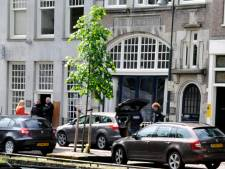 Geruchtmakende Bommelsteijn-affaire nu dan door rechter behandeld - waar draait de kwestie om?