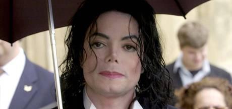 Voormalig zakenpartners krijgen geen aandelen Michael Jackson