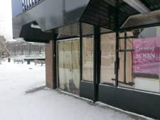 Schoonheidssalon in Rotterdam beschoten: familie voor vijfde keer doelwit van schutter