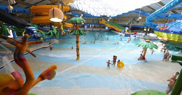 Roemloos einde dreigt voor plan tongelreep in eindhoven for Zwembad uden
