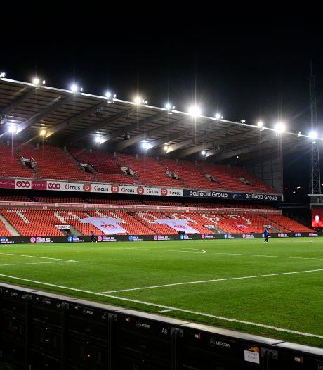 Des enfants atteints d'autisme assisteront à un match au stade ce week-end