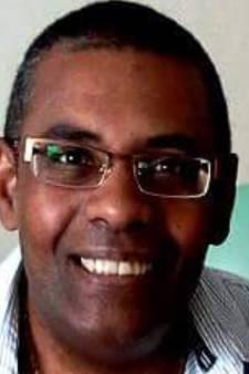 Dodelijke klap Melvin Arduin beantwoord met vier jaar cel