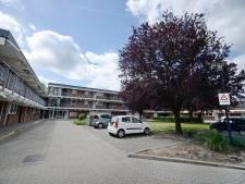 Huisvesting 'kwetsbare mensen' in Enschedees woon-zorgcentrum lijkt bijna onmogelijk