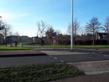Zeker vier scholieren beroofd en afgetuigd in Leidsche Rijn