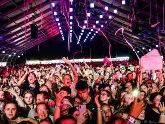 """Vlaams minister van Cultuur Jan Jambon: """"Beslissing over festivals zo lang mogelijk uitstellen"""""""