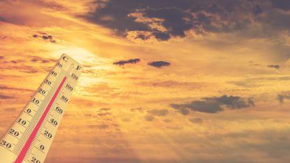 Rapport: klimaatdoelstellingen tegen 2030 voor België moeilijk haalbaar
