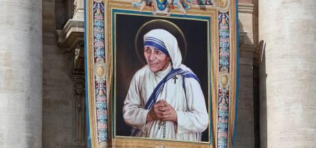 Weeshuizen opgericht door Moeder Teresa onderzocht na babydiefstal