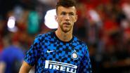 Transfer Talk 12/08. Perisic legt medische testen af bij Bayern - Mangala verlaat City - Onyekuru naar Monaco
