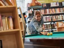Vordenaren spuien gal over nieuwe, 'te krappe' bibliotheek in Kulturhus: 'Een andere locatie zou het beste zijn'