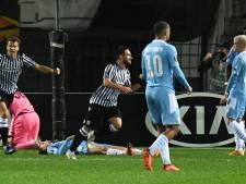 PSV moet voor unicum zorgen in eerste confrontatie met Olympiakos