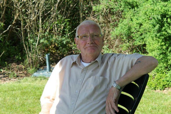 'Ome' Rinus de Roode was nooit te beroerd om een ander te helpen. Op 16 december overleed hij  op 90-jarige leeftijd aan de gevolgen van het coronavirus.
