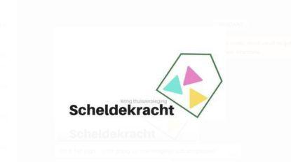 """Thuisverpleging Scheldekracht start COVID-19 patiëntenronde: """"Gescheiden verzorging om verdere verspreiding te vermijden"""""""