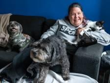 Vraag naar dierenvoedselbanken groeit: 'Gift is elke maand zéér welkom'