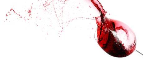Wijnen! Wijnen! Ben jij een echte kenner? Speel de Eindejaars Wijnquiz!