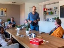 Liever in de Oase dan veilig thuis: 'Ouderen worden niet gehoord over hun bescherming'