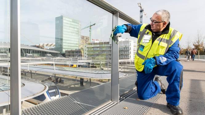 Voor 3200 bedrijven in Twente en de Achterhoek dreigt terugbetaling van miljoenen NOW-subsidie