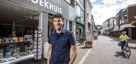 Nederlanders ontdekken Noordoost-Twente: 'Ik hoor hier verhalen uit alle windstreken'