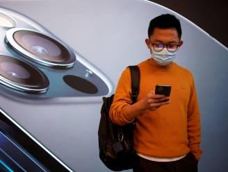 Gerucht: volgende iPhone krijgt always-on-functie en aantal andere nieuwe features