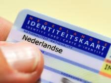 Goedkopere ID-kaart keert terug in Arnhem, maar voor veel minder mensen