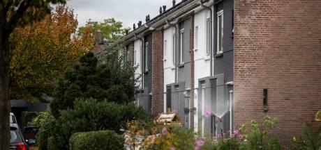 De Lochemse huurder kan (voorlopig) niet meer meepraten over plannen sociale huisvesting