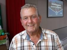 Nieuw dorpshuis Zeeland maakt slim gebruik van vierkante meters