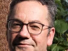 Peter stak zijn mening niet onder stoelen of banken: Utrecht moest een stad zijn voor íedereen